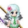 oOAsianFlowerOo's avatar