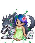 Wolfpack_Queen84