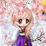 melonhead8's avatar