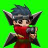 kojyro's avatar
