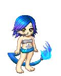 TeeyahlveU's avatar