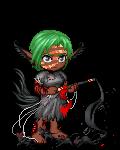 Chimerical Beast's avatar