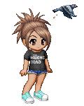 CockyA101's avatar