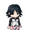 0-Sekai-0's avatar