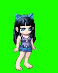 The Blue Crayon's avatar