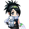 Rarie's avatar