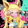 Illegal Bliss's avatar