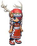 Arekesu's avatar
