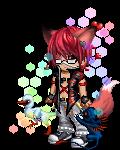XxXKya-the-emo-catXxX