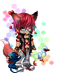XxXKya-the-emo-catXxX's avatar