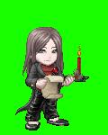 Armand XIV's avatar