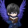 Crisstixan's avatar