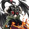bleachman99's avatar