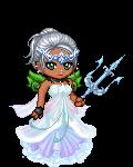 wildweridogirl's avatar