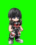 Genral blue--'s avatar