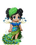 Blossom_divine's avatar