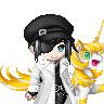 NoGoodLuck's avatar