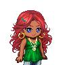 Cuteti Pie's avatar