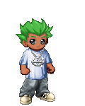 BIG RA FRESH KIDS YA DIGG's avatar