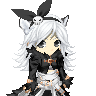 Soft-Boiled's avatar