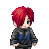 Emo Kei's avatar
