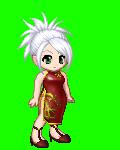 Sasukesangel225