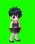 princesssunbeam200's avatar