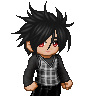 Ultra Chuckie's avatar