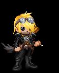 Zane Masters's avatar