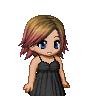 Chibi_Himeka's avatar