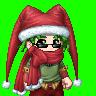fujukury's avatar