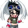 Zimea's avatar