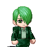 +H0L0GRAM+'s avatar