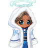 phonix839's avatar