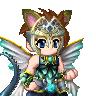 Artemus_Cloud's avatar