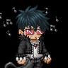 emelcho's avatar