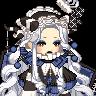 Madeleine Heilburg's avatar