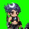 Kehaku's avatar