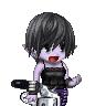mikeri85's avatar