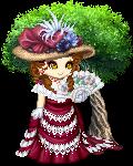 Mistouflette's avatar