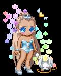 kidinha noitinha's avatar