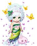 dark_feances's avatar