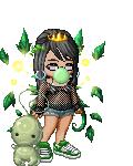 Evil SharkBite's avatar