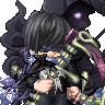 SyaoranLi's avatar