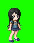 nasie's avatar