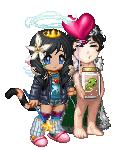 PANDACX's avatar