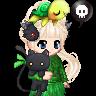 D3nis3_Mari3's avatar