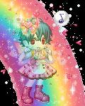Aluminicity's avatar