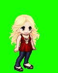 melaine_g14's avatar