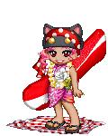 pinkygirl707